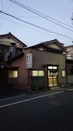 201412_見沼代・友ちゃん01.jpg