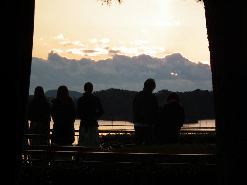 小松館の風景 181.JPG