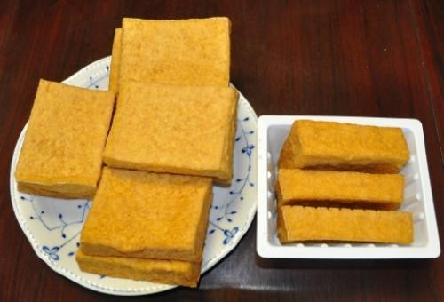 pict-アロハ豆腐 14.jpg