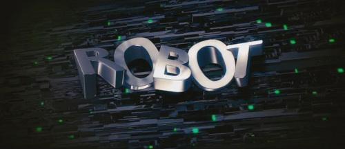 ロボット00