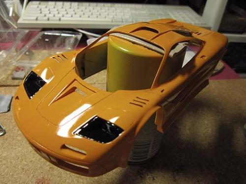 McLaren_F1_LM_20120702-1.JPG