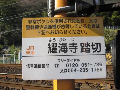 IMG_8390.JPG