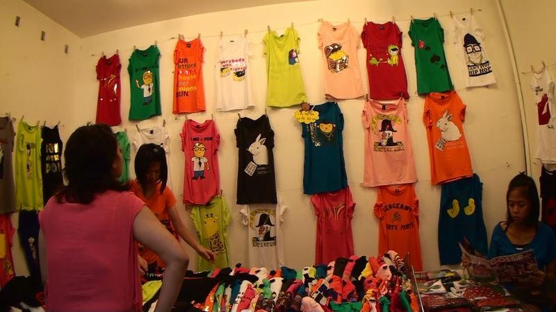 20-26-296~297 Tシャツ.JPG