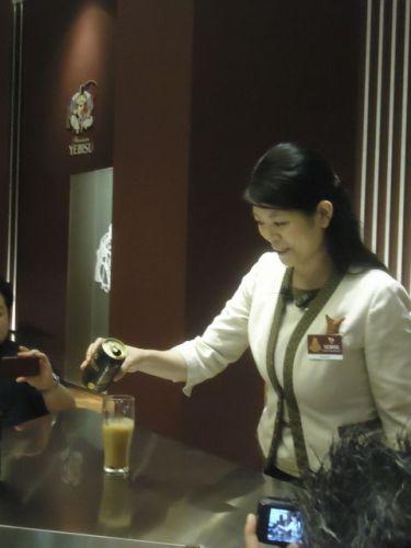 エビスビール27.JPG