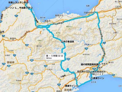 j_t_h260427_map.jpg