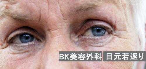 ????_BK%BC%~3.jpg