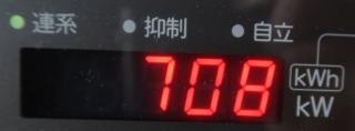 708.jpg