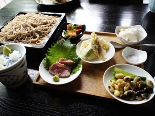 yomotsuku20120707-12.JPG