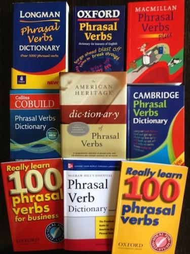 280505 phrasal verb dictionaries.jpg