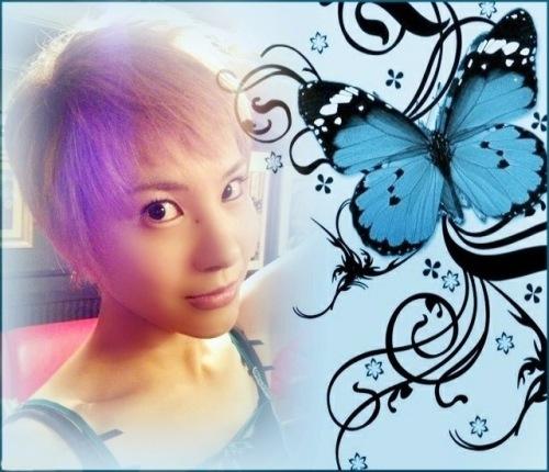 201212251941_9476_iphone.jpg