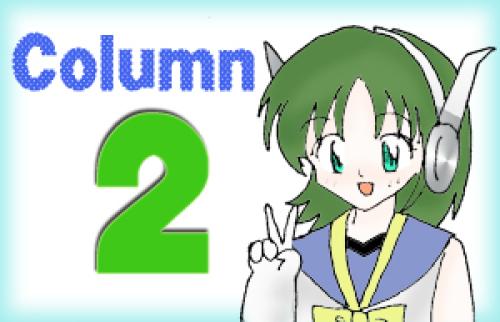 column02