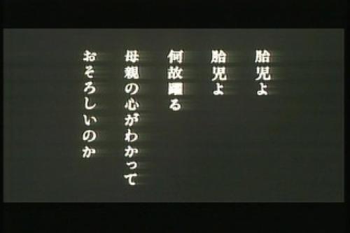 PDVD_000.jpg