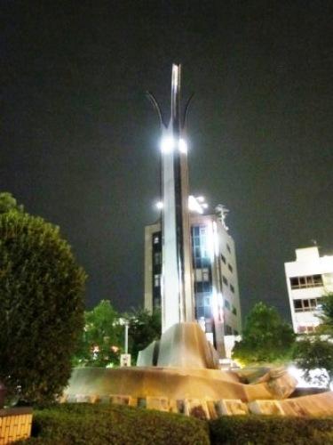 5写真 水都タワー1.JPG