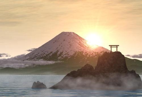 日いずる国.jpg
