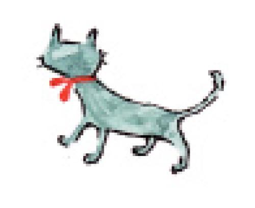 illust-withcat2.jpg