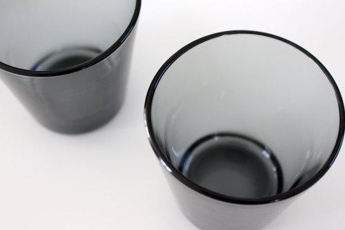 やや小ぶりのサイズが大人から子供まで使える iittala-kartio-イッタラ カルティオのグラス wagaya-(わがや) 暮らしの雑貨 テーブルウェア シンプル スタイリッシュ モダン クール どんな食器にも料理にも合わせやすいクールなグラス .jpg