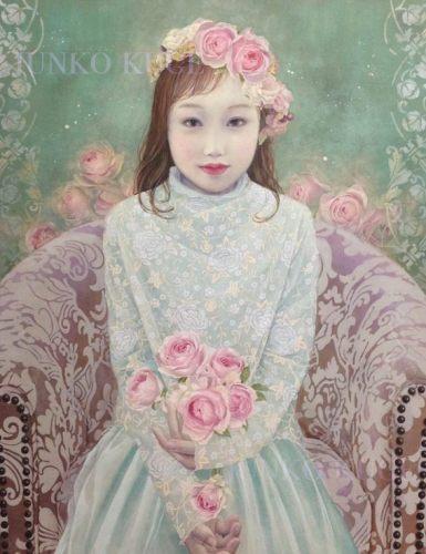 280611 花の小椅子.jpg