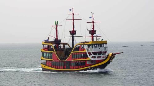 九十九島遊覧船160308.jpg