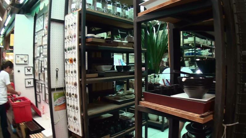 19-131-149~150 茶碗.JPG