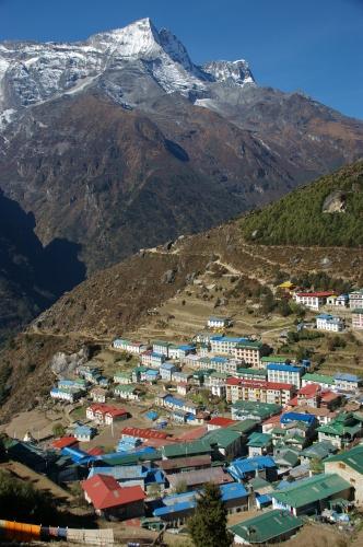 2012ネパールエベレスト街道ツアー 162.jpg