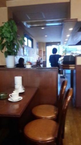 201501_二子新地・すずらん02.jpg