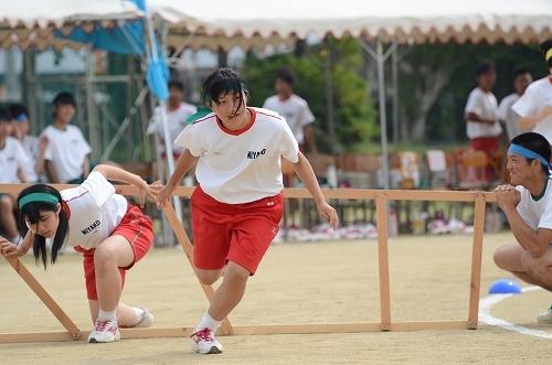 2013年京都高校体育祭 224.jpg