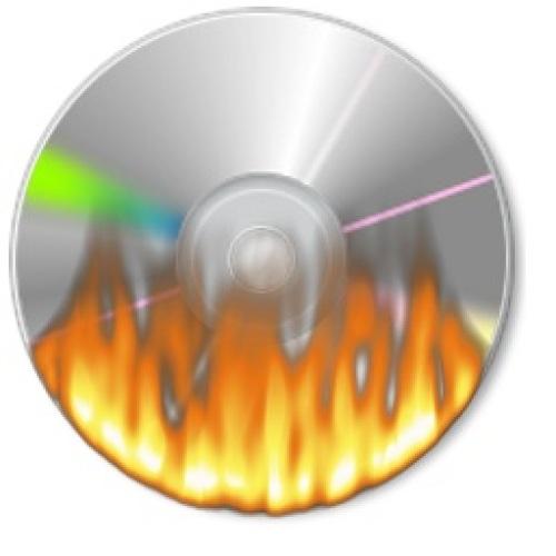 mpeg dvd 作成 フリー ソフト
