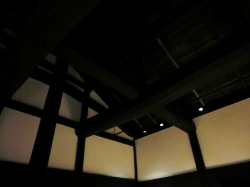 天井(640x480).jpg