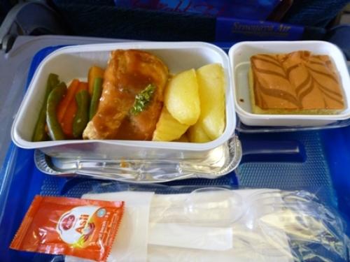 スリウィジャヤ航空 | 時空の旅わくわく日記 - 楽天ブログ