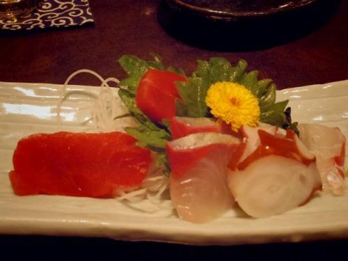sm-sashimi.jpg