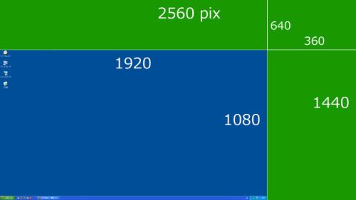 1920x1080-2560x1440.jpg