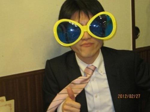 IMG_1765若者3.jpg