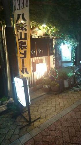 201709_高円寺・陣兵衛01.jpg