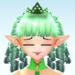ノゾミ(黙)2.jpg