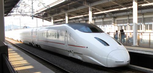九州新幹線つばめ1.jpg