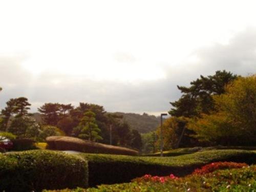 五浦美術館2.jpg