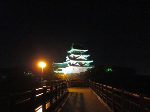 2写真 出世橋1.JPG