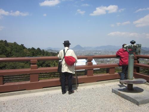 IMG愛媛富士を見る.jpg