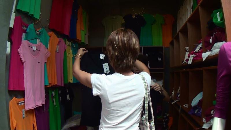 21-34-33 Tシャツ.JPG