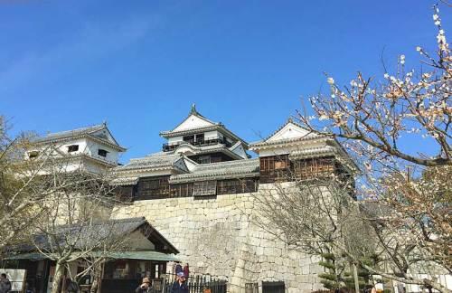 松山城160211.jpg