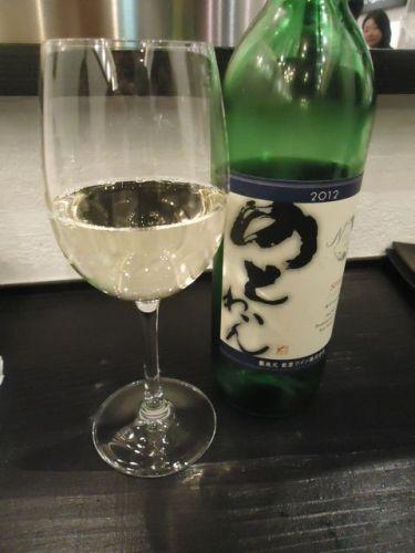 方舟19(能登ワイン白).JPG