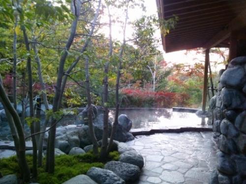2012.10.20 Roen  bath.jpg