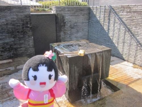 2写真 井戸1 (350x263).jpg