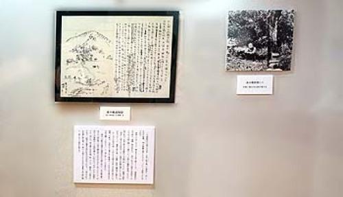 小郡文化会館_3.jpg