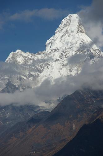 2012ネパールエベレスト街道ツアー 187.jpg