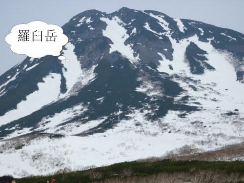 羅臼岳.jpg