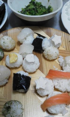 手毬寿司.jpg