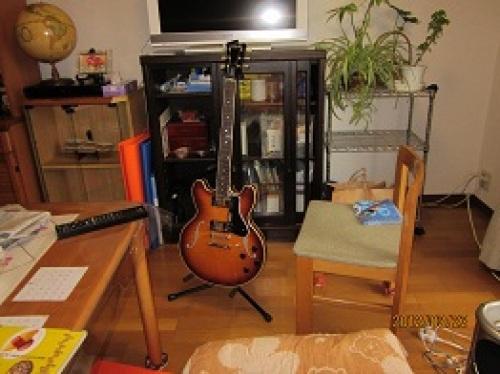IMG_1852ギター.jpg