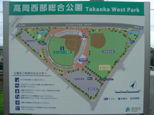 ボールパーク案内図.JPG