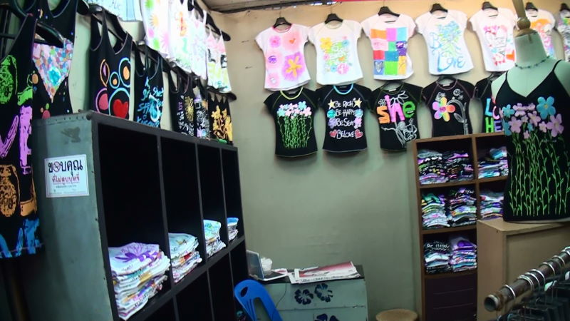 22-141-276 Tシャツ.JPG